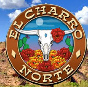 El Charro Norte - Lunch Special 12 off Lunch Entree