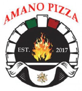 Amano Pizza - Buy 1 Entree Get 2nd 50 OFF