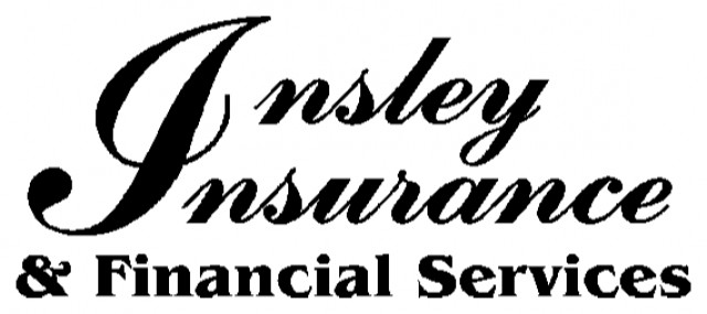 Nationwide Insurance Insley Insurance Financial Services Inc