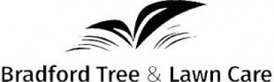 Bradford Tree 38 Lawn Care - 100 OFF Services of 500 or More