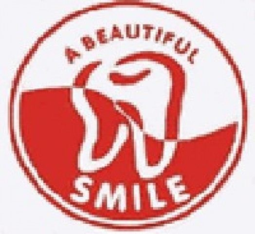 A Beautiful Smile Dental Center