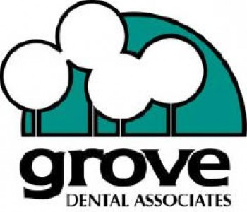 Grove DentalDowners Grove - Dental Exam Coupon - 49 Exam 38 Cleaning Adults and Kids