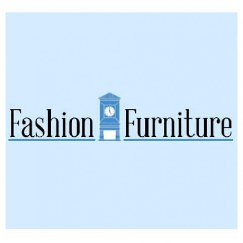 Fashion Furniture 255 West El Paso Ave Fresno Ca Mattresses