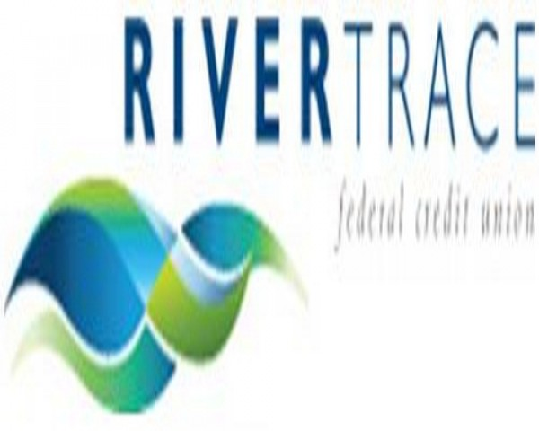 RiverTrace Federal Credit Union