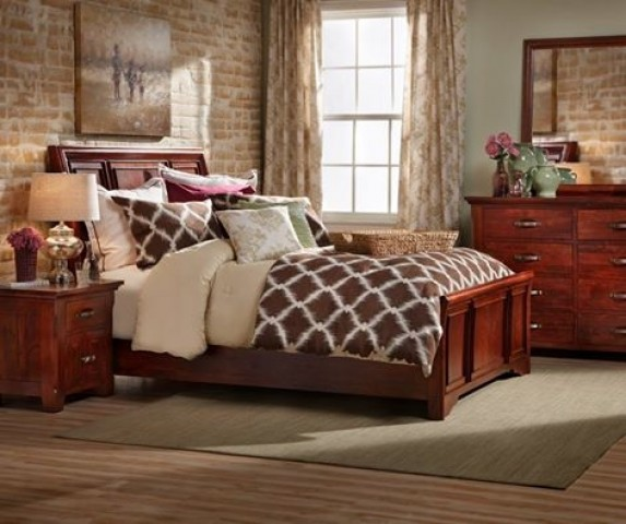 Bedroom Expressions 1802 Lake Ridgeway Rd Suite Be Columbia Mo Mattresses Bedding