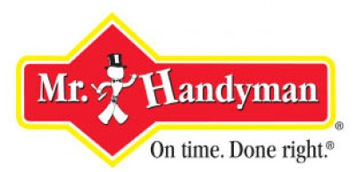 Mr Handyman - 25 OFF 2 Hours of Mr Handyman Service in Louisville KY