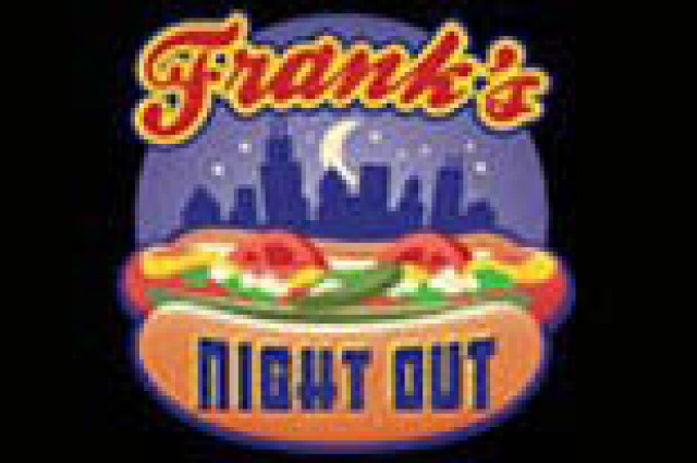Franks Night Out