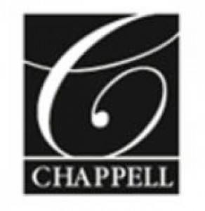 Chappell Hearing Care Centers - FREE Hearing Screening - Hearing Care Offer