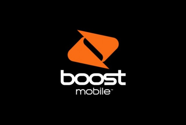 Boost Mobile Sales and Payments