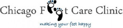 Footcare Clinic - FREE Initial Exam 38 Consultation