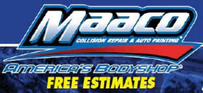 Maaco Collision Repair 38 Auto Painting - 50 Headlight Restoration