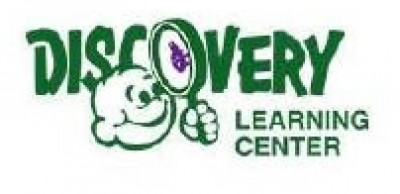 Discovery Learning - Free Month of Child Care at Discovery Learning Center