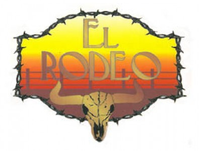 El Rodeo - 3 OFF Any Purchase of 30 or More at El Rodeo
