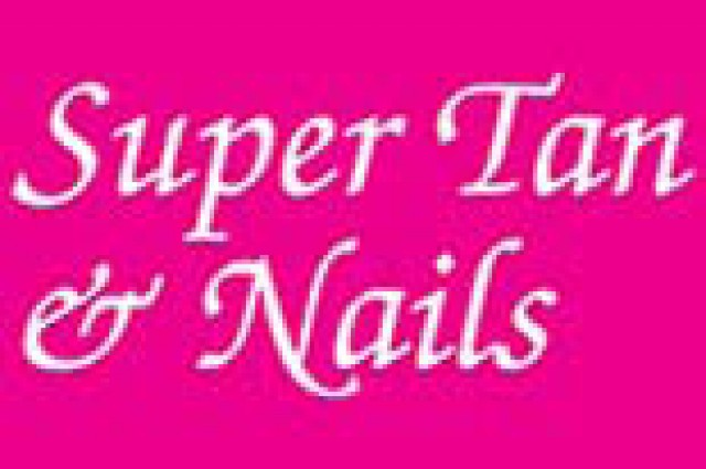 New Nails Care Inc
