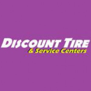 Discount Tire Centers - Buy 2 Tires Get 2 Free at Discount Tire Centers