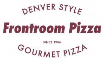 Frontroom Pizza Lakewood - 10 OFF Your Order of 25 or more