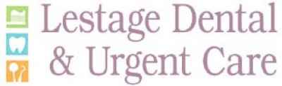 Dental Urgent Care - 199 Colgate Optic In-Office Teeth Whitening or 159 for Take Home Kit