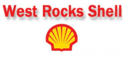 West Rocks Shell - 15 to Balance 38 Rotate Tires at West Rocks Shell