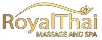 Royal Thai Massage And Spa - 10 OFF Traditional Thai Couple39 s Massage