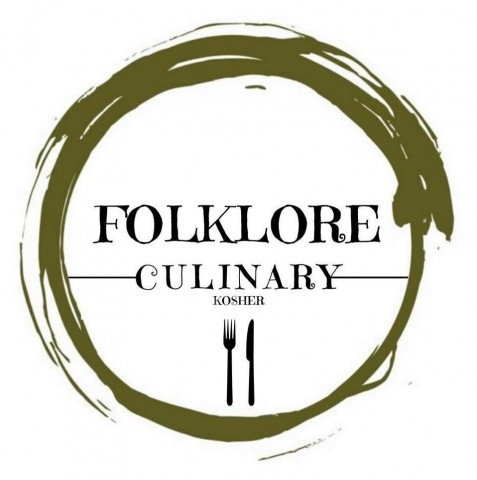 Folklore Culinary LLC