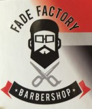 Fade Factory Barbershop