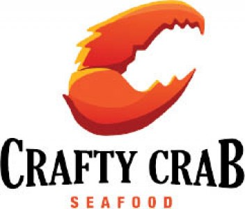 Crafty Crab Concord - Lunch Concord NC - 20 Off Fried Food at Crafty Crab