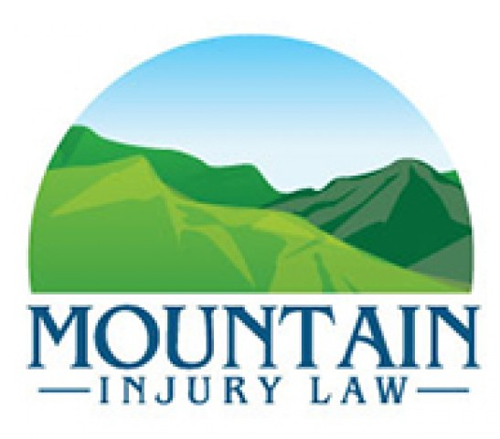 Mountain Injury Law - Dallas