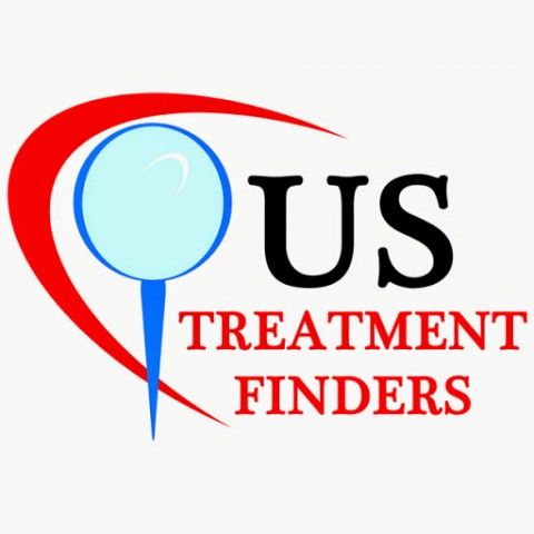 US Treatment Finders