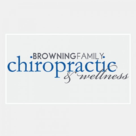 Browning Family Chiropractic Wellness