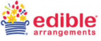 Edible Arrangements Edison - 5 OFF Any Order of 29 or more