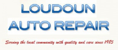 Loudoun Auto Repair - 19 95 OilFilter Change - Automotive Coupon