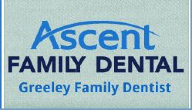 Ascent Family Dental