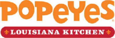 Popeyes - Marysville - POPEYES COUPONS Popcorn Shrimp Dinner 5 99 Includes 1 Side 38 Biscuit