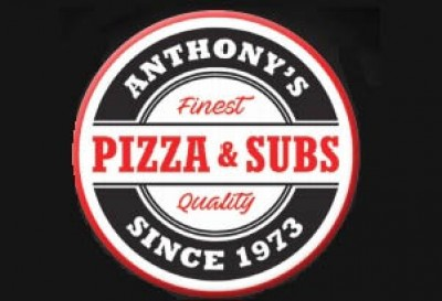 Anthonys Pizza Winchester - 20 OFF - Pizza Coupon