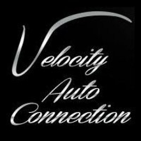 Velocity Auto Connection