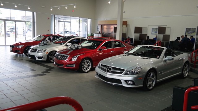 Cars For Sale In West Palm Beach >> Florida Fine Cars Used Cars For Sale West Palm Beach 1220
