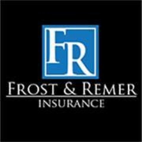 Frost Remer Insurance