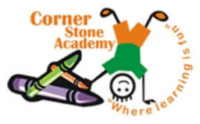 Cornerstone Academy - 50 OFF WEEK OF CHILD CARE Purchase First 3 Weeks Receive 4th Week 50 Off