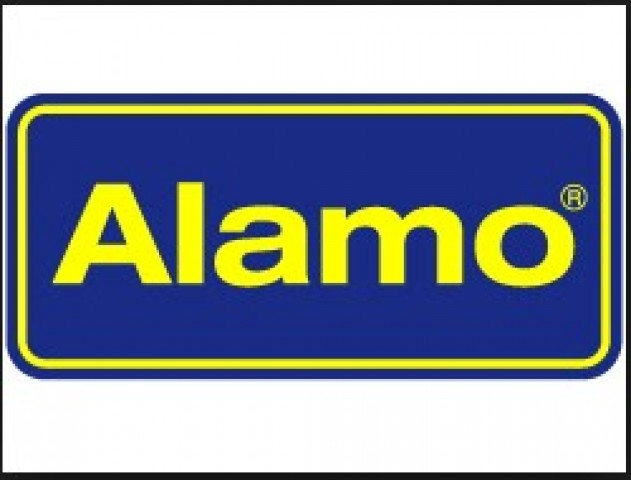 Alamo Rent A Car 516 S Dixie Hwy West Palm Beach Fl