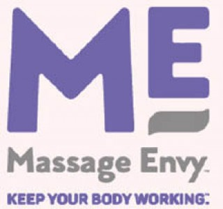 Massage Envy - Prosper - 2 FREE 30-Minute Upgrades
