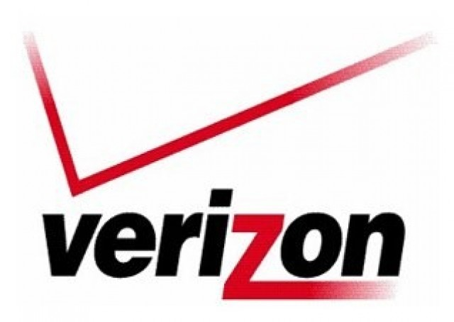 Verizon Wireless Retailer Cellular Sales