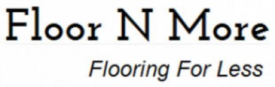 Floor N More - Rockwall - Waterproof Floors 3 99 Installed INCLUDES UNDERLAYMENT From Floor N More In Rockwall TX