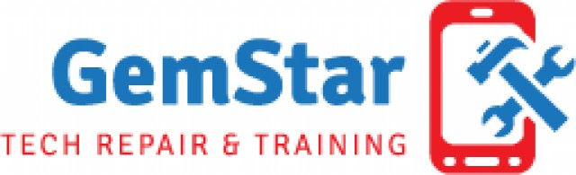 GemStar TECH REPAIR TRAINING