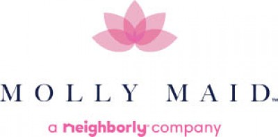 Molly Maid High Desert - Save 80 With Recurring Molly Maid Service