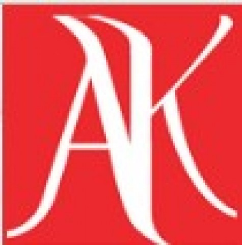 A-K Real Estate Inc