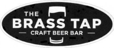 The Brass Tap - Offer Coming Soon