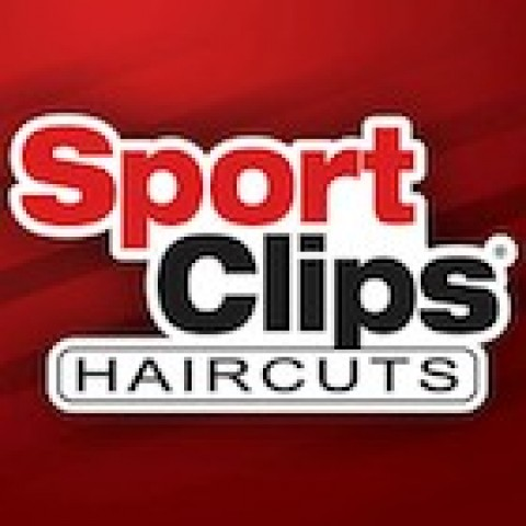 Sport Clips Haircuts of Denver - Mayfair Plaza