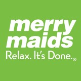 Merry Maids of San Francisco, CA