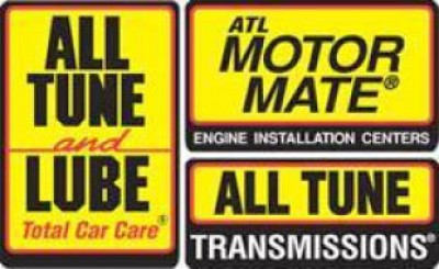All Tune And Lube Parma Hts - 20 Off Any Auto Repair or Service Over 100