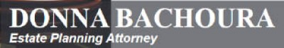 Consulting Company Advisory Services Inc Ccas - Free 30 Minute Consultation